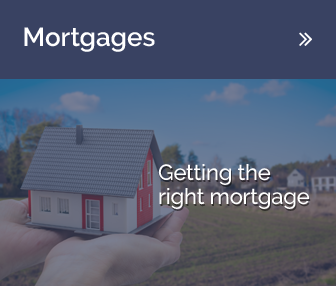 Mortgages | Perth Mortgage Centre
