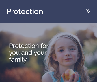 Perth Mortgage Centre | Protection