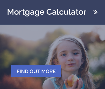 Mortgage Calculator | Perth Mortgage Centre